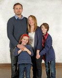 bruns_family