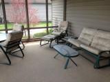 patio glider.jpg