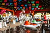 Past Weddings on Isla Mujeres