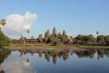 Cambodia_2013