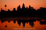 Cambodia_2015