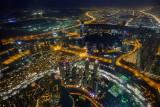 Dubai_2016