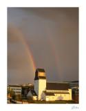 Eglise de Kirkenes