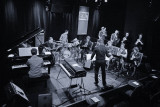 Session Work Composers Ensemble
