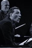 Christoph Huber, Christian Maurer