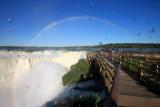 Iguazu / Iguaçu
