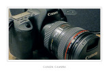 Canon Camera low res.jpg