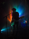 A Place To Bury Strangers     06/11/2013