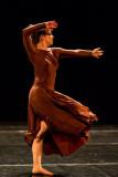 Autour Du New Dance Group par le G2RC  29/10/2013