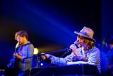 Jacco Gardner - Festival des Inrocks   12/11/2013