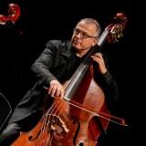Orchestre de chambre de Toulouse - 21 Jan 13 - La fabrique
