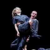 Journées du théâtre lycéen - 25 Avril 14 - TNT