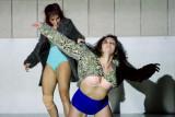 Fashion Victim de la Cie Tanzen   19/02/2016
