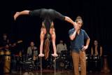 Lido EP1 avec Music'halles - 30 Mars 16 - Lido
