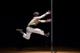 Premier essai de cirque EP1 - 13 Oct 16 - Lido