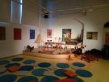 Musik aus Asien im Brodelpott / Kulturhaus Walle