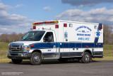 Lexington Park, MD - Unit 397