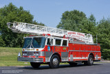 Penns Grove, NJ - Ladder 46