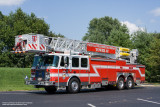 Pikesville, MD - Tower 32