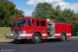 Goldsboro, MD - Engine 703