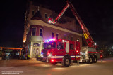 Dubuque, IA - Ladder 513