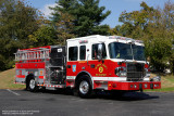 Baltimore County, MD - Engine 2
