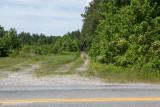 Dabney Mill Road