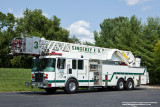 Singerly, MD - Tower 3