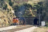 Montgomery Tunnel