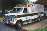 Tuckahoe VRS - Unit 23