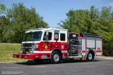 Baltimore County, MD - Engine 3
