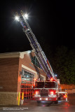 Providence, MD - Truck 297