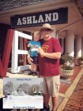 ashland-facebook.jpg