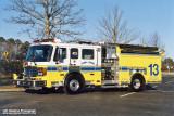 Dunn-Loring-VA-Engine-413-Jeff-Hawkins.jpg