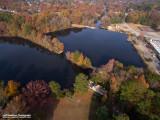 Swift Creek Lake