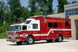 Fairfax County, VA - Field Communications