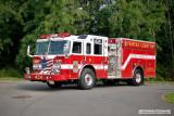 Fairfax County, VA - Engine 434