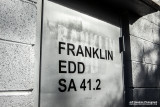 Franklin DD