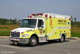 Henrico County, VA - Fire Medic 5