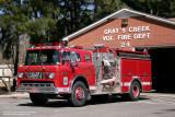 Grays Creek, NC - Unit 2432