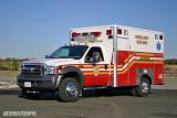 Campbell County, VA - Unit 6