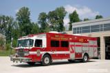 Fairfax County, VA  - Hazmat 440