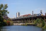 Ship Lock Park