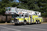 Loudoun County, VA - Tower 2