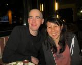 Scott and Michie