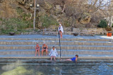 Lava Hot Springs trip
