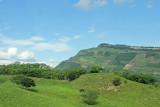 North Peru Trip