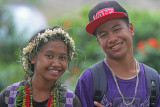 Memories of Yap