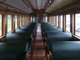 En route pour la White Pass / All aboard for the White Pass