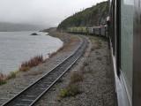 Alaska-Yukon jour / day 19